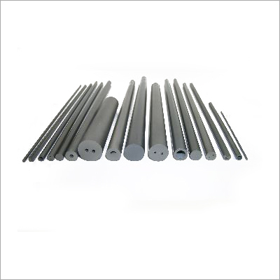 Special Carbide Extrusions