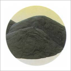 Tungsten Carbide Crushed Powder
