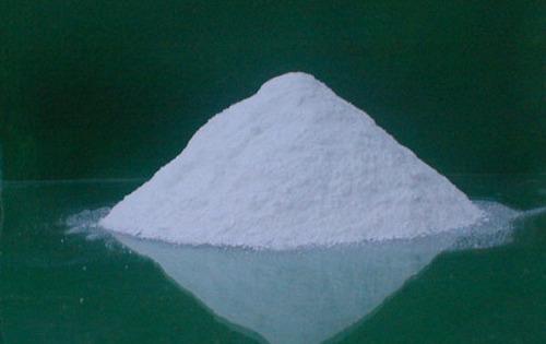 VCI Powder