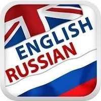 Translation Of Technical Documents