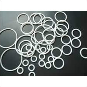 Compressor Wear Ring