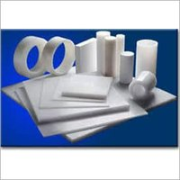 PTFE Machined Articles