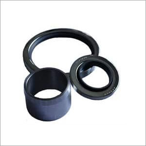 Vee Packing Ring