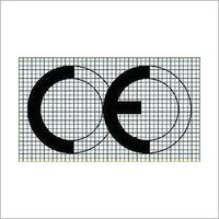 To Europe By Getting Genuine Ce Mark Service