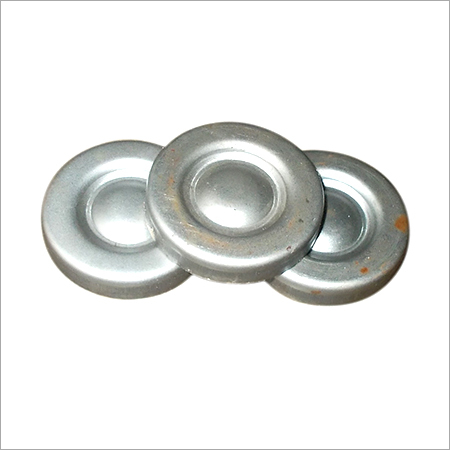 Sheet Metal Spare Part