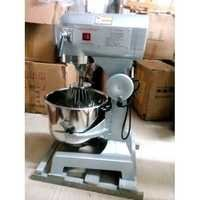 Commercial Dough Mixer (10 Litre)