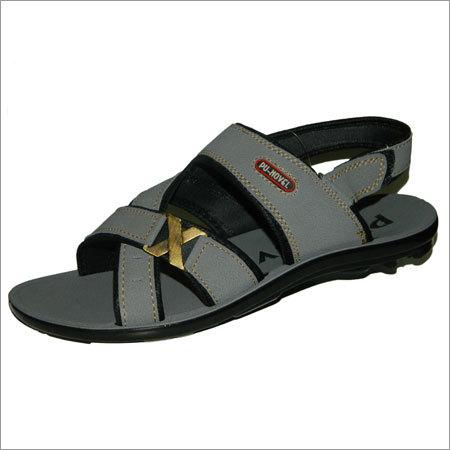 PU Footwear Pigment