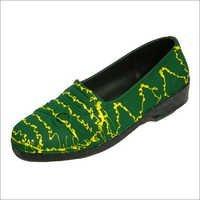 Shoe Pigment Paste