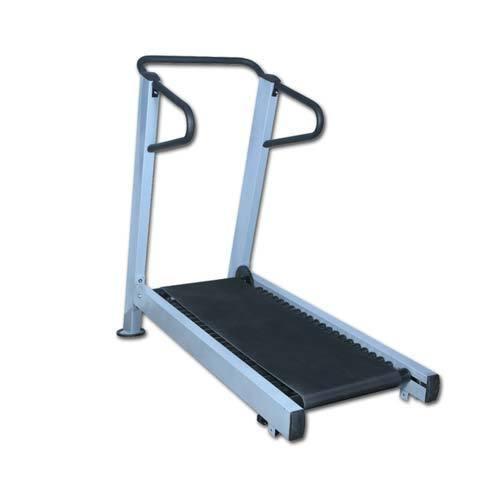 Manual Gym Walker