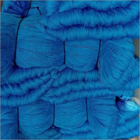 Fishery Nets