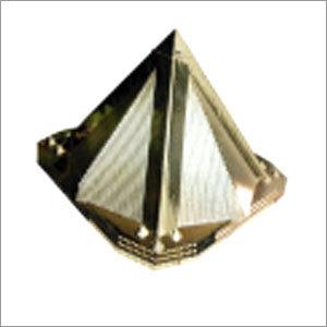 Vastu Shastra Pyramid