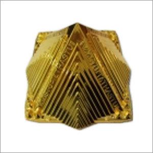 Vastu Tathastu Pyramids