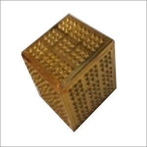 Blaster Vastu Pyramid