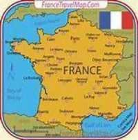 Export to France