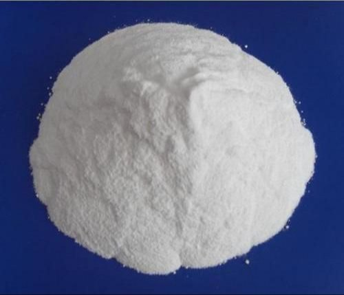 Lithium Chloride Anhydrous 99%
