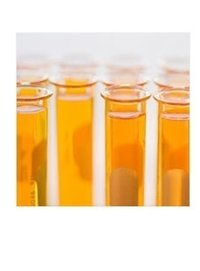 Lithium Chloride Solution 50 %