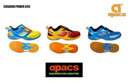 Apacs Badminton Shoes