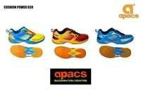Apacs Badminton Shoes
