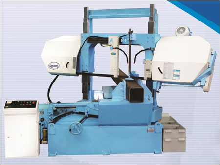 Miter Cutting Machine