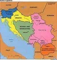 Export to Montenegro