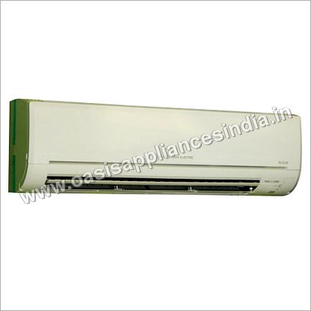 3 Star Rating Split Air Conditioner