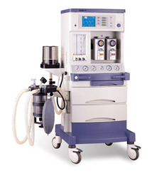 Anaesthesia Machine