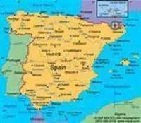 Export to Spain
