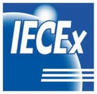 IECEx Certification