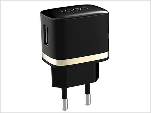Single Usb Plug Wall Chager Output 1A
