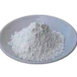 Mono Lauryl Disodium Sulfosuccinate