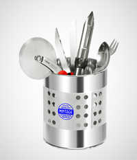 CUTLERY HOLDER( WITHOUT STAND)