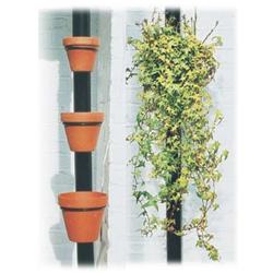 Spanish Pot Hanging Rings & Branch Puller