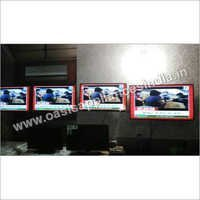 60 CM Led Tv