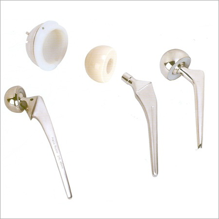 Joint Replacement Prosthesis