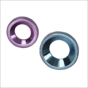 Washers For Screws