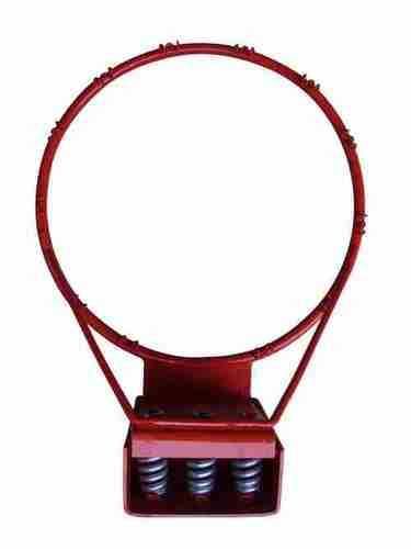 Basketball Dunking Ring