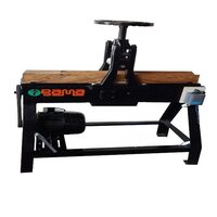 Cricket Bat Pressing Machine