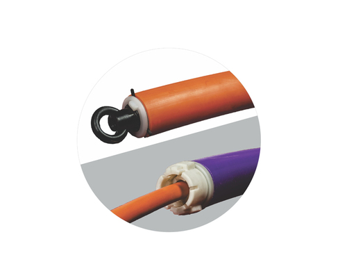 Cable Sealing Plug