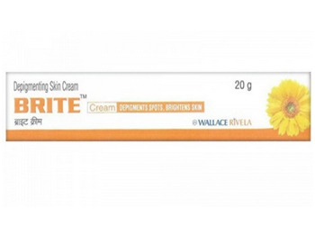 Brite lite 20 gm Cream