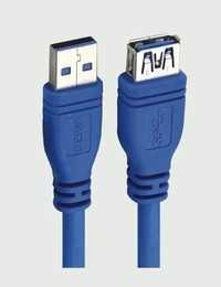 USB3.0 AM To AF