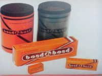 Cement Board Adhesives