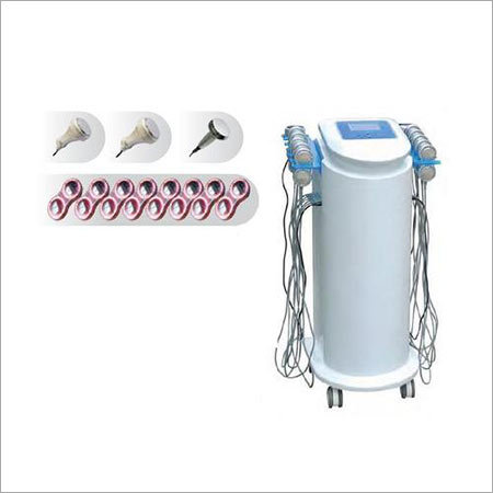 Weight Loss and Inch Loss Equipments