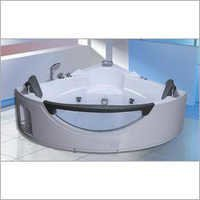 Ligalaxy Bath Tub