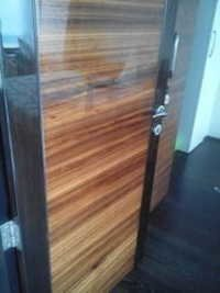 Door Lamination Resin