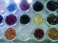 Epoxy Resin Jewellery Bead