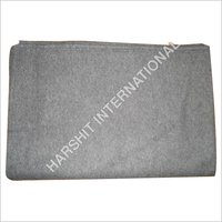 Polyester Fleece Blankets