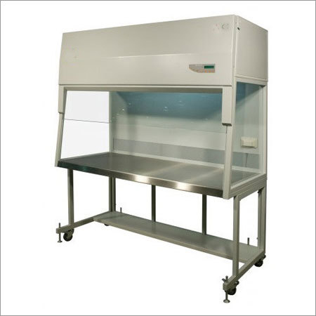 Vertical Laminar Air Flow Unit