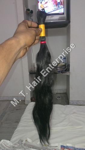 Remy Hair Extensation