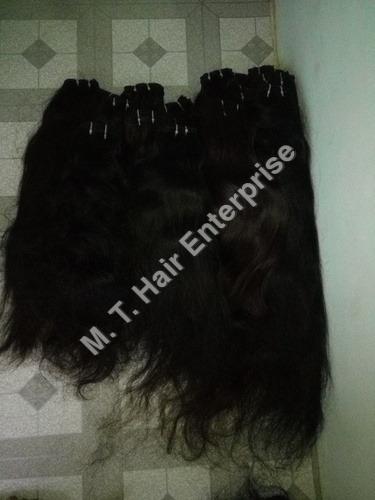 VIRGIN HUMAN HAIR EXTENSOINS