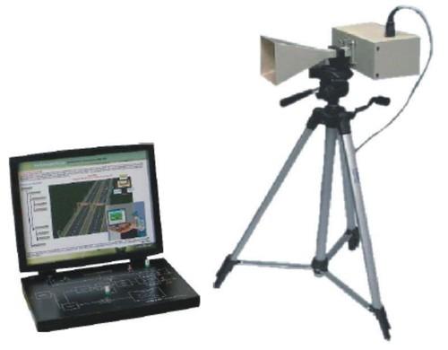 Antenna,Satellite,Radar,RF